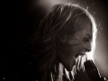 2-metric-at-the-sirius-xm-indies-cmw-martin-bazyl-photography-petehatesmusic-2