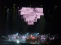 25-muse-at-air-canada-centre-copyright-petehatesmusic