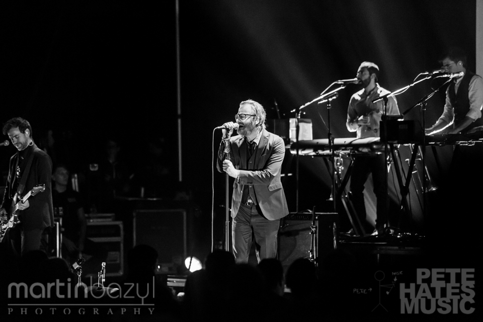 TheNational_MasseyHall_MartinBazyl_PeteHatesMusic-14