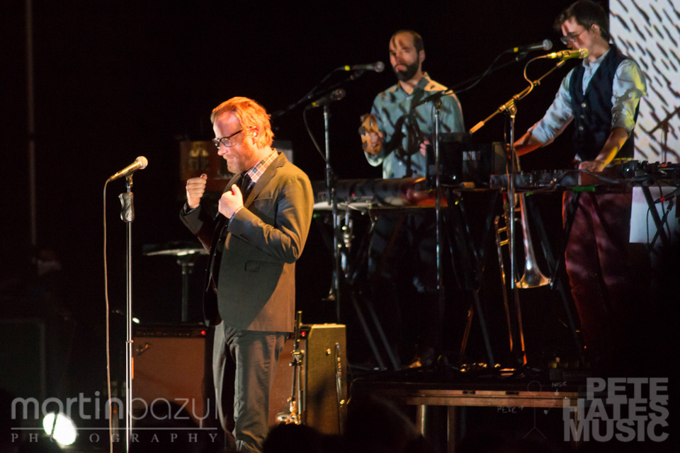 TheNational_MasseyHall_MartinBazyl_PeteHatesMusic-21