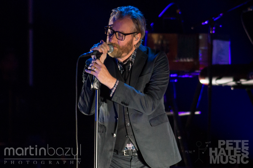 TheNational_MasseyHall_MartinBazyl_PeteHatesMusic-7
