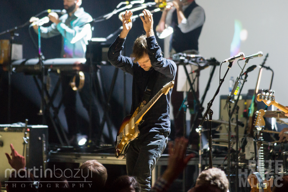TheNational_MasseyHall_MartinBazyl_PeteHatesMusic-9