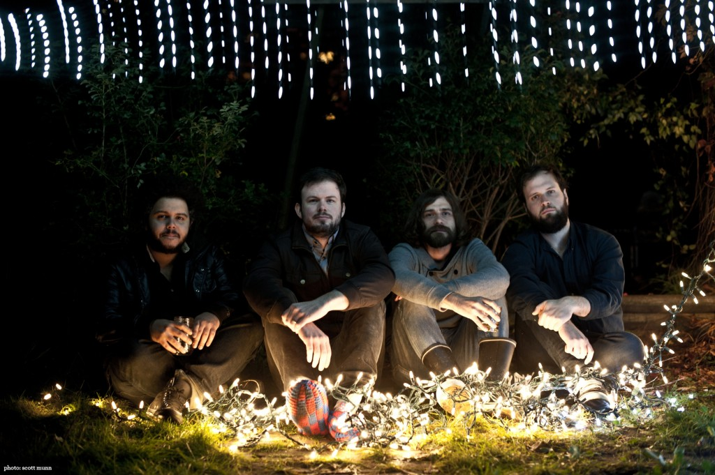 Wintersleep-Photo-Credit-Scott-Munn-1024x681
