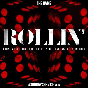 The Game-Rollin