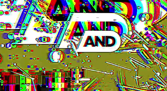 The Flaming Lips - -Sun Blows Up Today- [Lyric Video] - YouTube screen cap