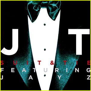 justin-timberlake-suit-and-tie-ft-jay-zjpg