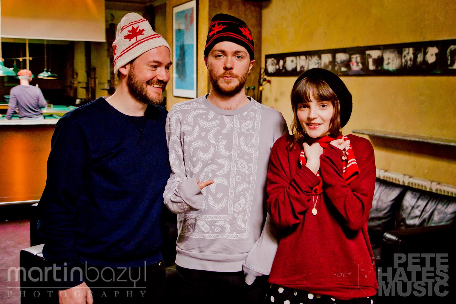 CHVRCHES PeteHatesMusic Toque2 (resize)