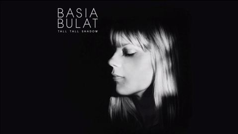 Basia Bulat - Tall Tall Shadows via YouTube screen cap