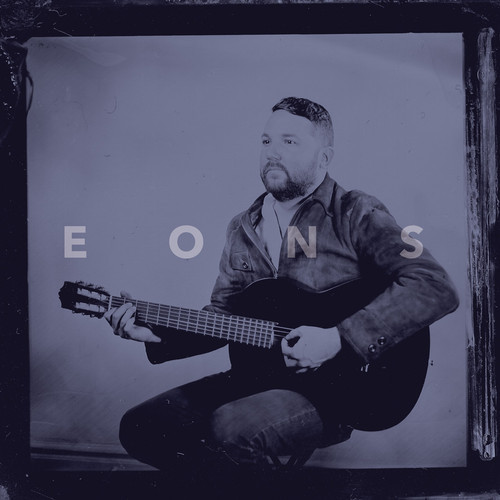 Eons - Brothers Sisters