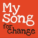 my song for change