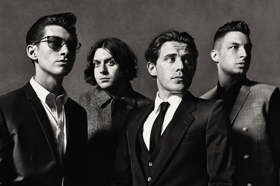ArcticMonkeys_(credit: Press_ZackeryMichael)