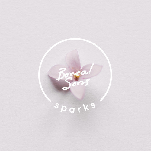Boreal Sons - Sparks