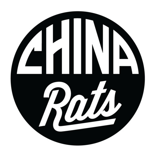 China Rats - Deadbeat