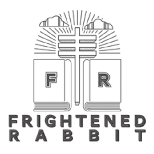 Frightened Rabbit - Candelit via SoundCloud