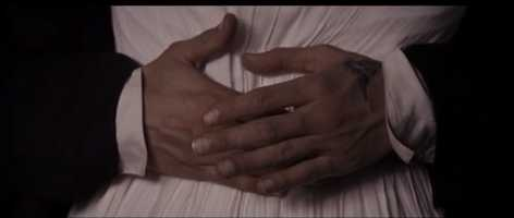 Laura Marling - Devil's Resting Place - YouTube screen cap