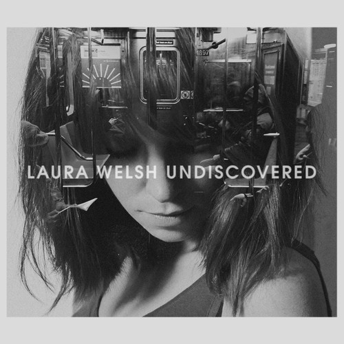 Laura Welsh - Undiscovered