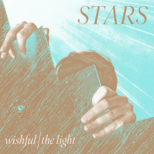 Stars - The Light