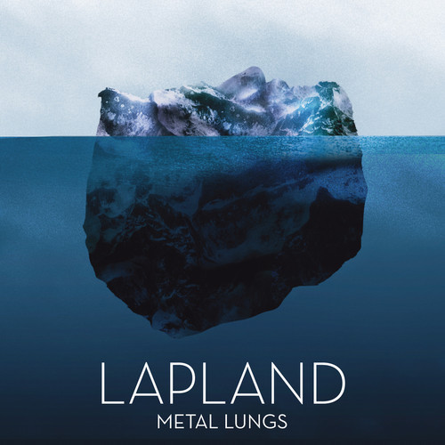 Lapland - metal lungs