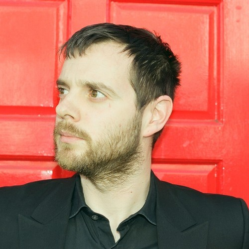 Mike Skinner via SoundCloud