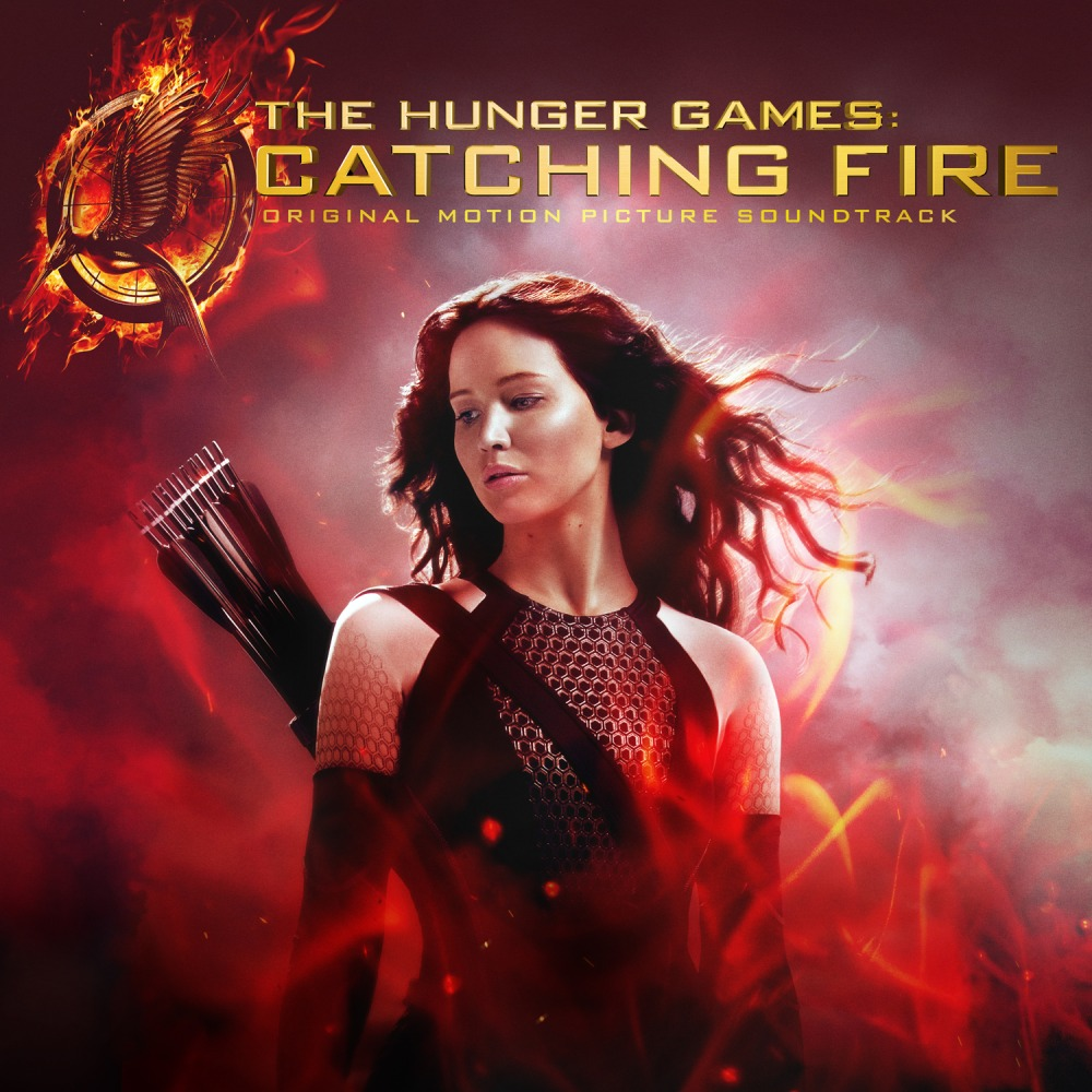 hunter-games-catching-fire OST