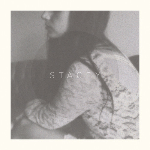 Stacey - Worst Part
