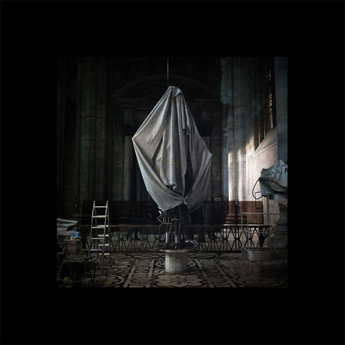 Tim-Hecker-Virginal-II