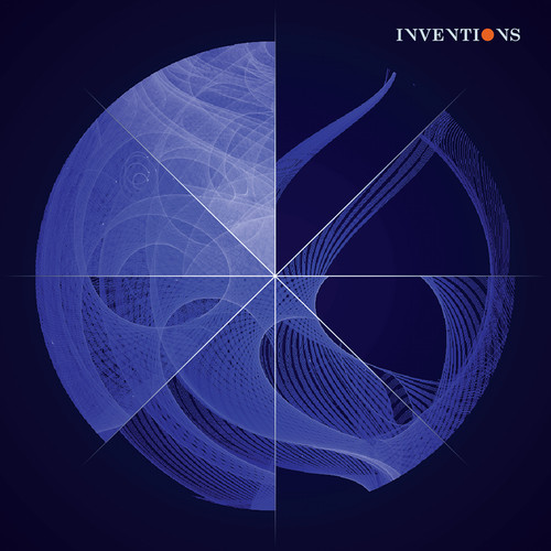 Inventions - Entity