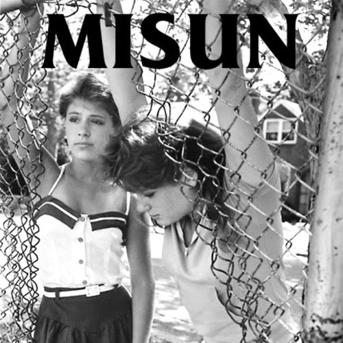 Misun - Nothing Else