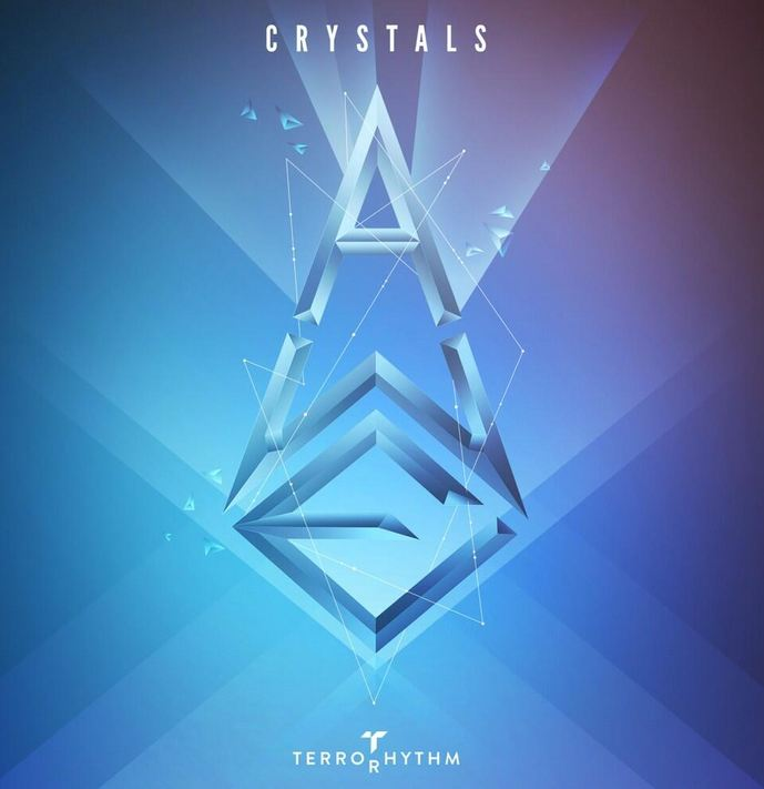 awe-crystals