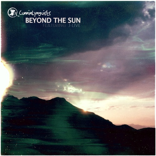 cunninlynguists-beyond-the-sun-main