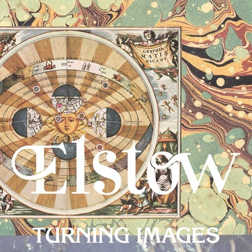 Elstow - Turning Images