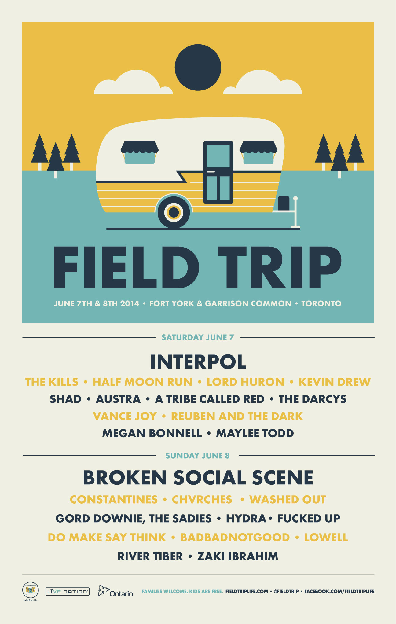 FIELDTRIP_2014FINAL