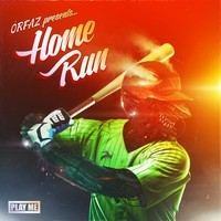 ORFAZ - Home Run