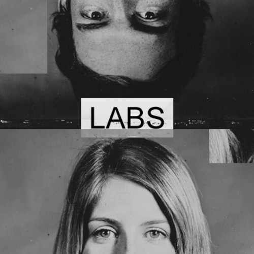 Labs - Down