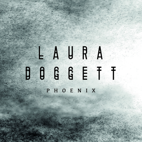Laura Doggett - Phoenix