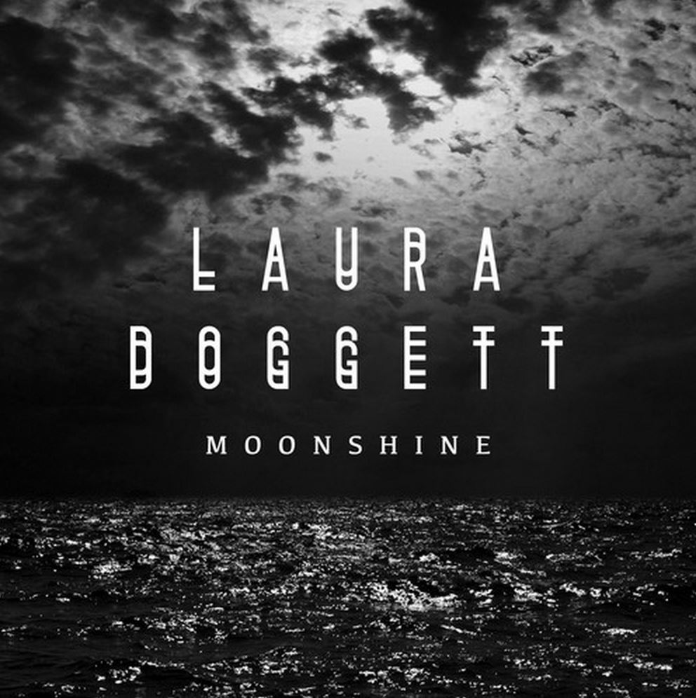 Laura Doggett - Moonshine