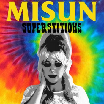 Misun - superstitions