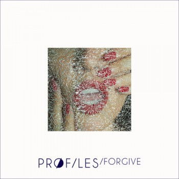Pr0files forgive-
