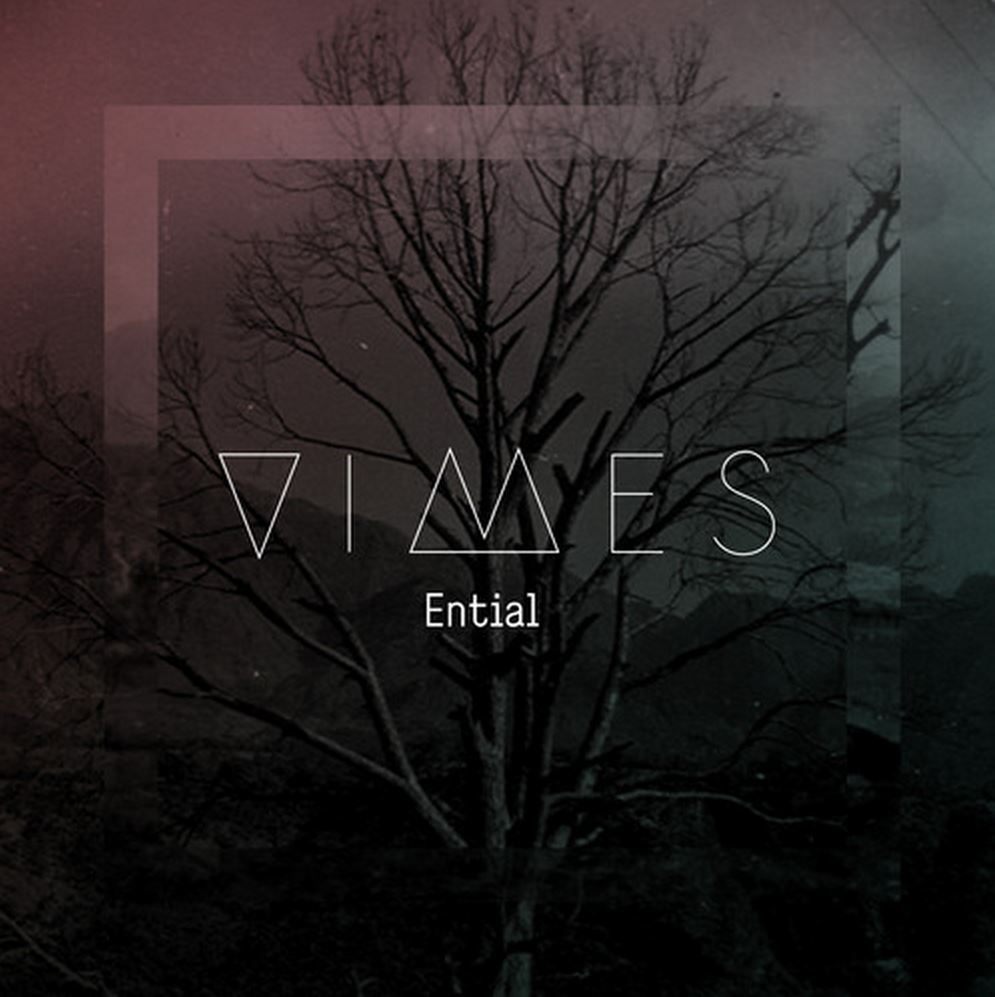 VIMES - Entail via Screencap