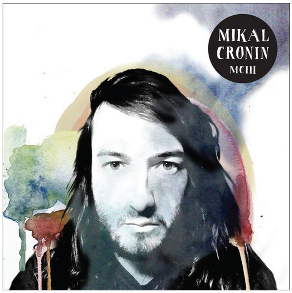 Mikal Cronin - Made My Mind Up