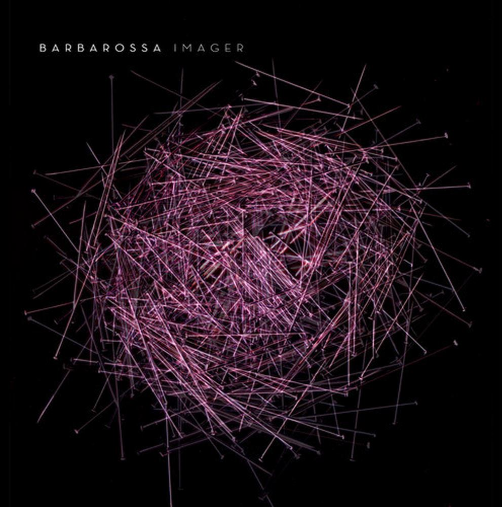 Barbarossa - Imager via SoundCloud screen cap