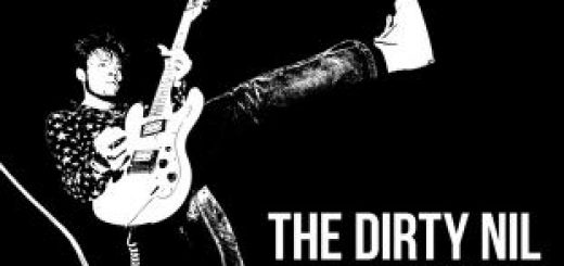 The Dirty Nil - Caroline via Spotify