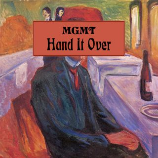 MGMT-Hand-It-Over