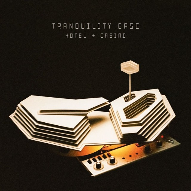 Arctic-Monkeys-Tranquility-Base-Hotel-And-Casino
